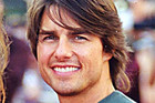 Tom Cruise (AAP)