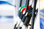 The Green Party is criticising increases to petrol tax and road user charges announced by the Government yesterday