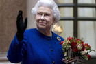 Queen Elizabeth II (Reuters)