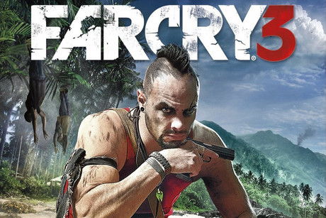 Far Cry 3 was released November 29, 2012