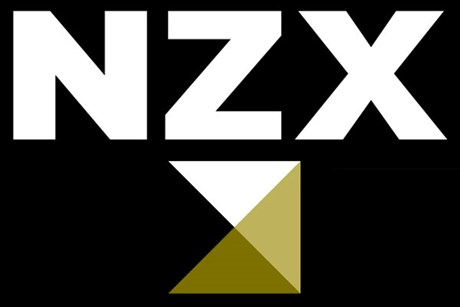 Under NZX rules, employees in a trading participant need sign-off from their boss to buy or sell any listed securities  (file)