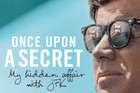 Mimi Alford recounts her affair in new book Once Upon a Secret: My Affair with President John F. Kennedy and its Aftermath