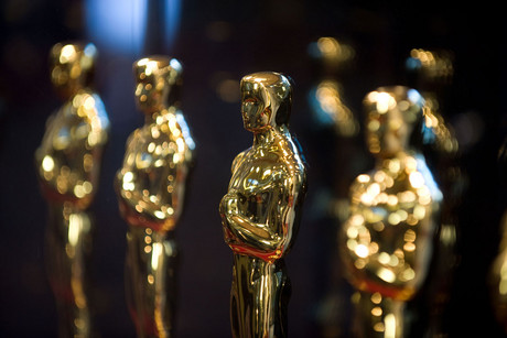 "The academy had obtained protection of the ""Oscar"" trademark in Poland in a law adopted in 2000"