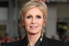 Jane Lynch (AAP)