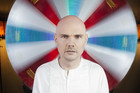 Billy Corgan (AAP)