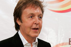 Sir Paul McCartney (Reuters)