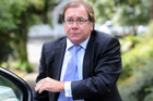 Murray McCully (file)