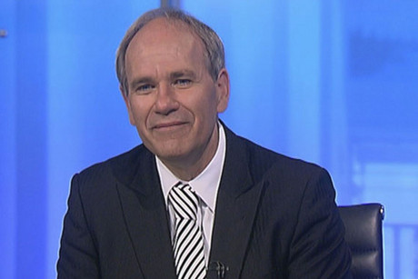 Len Brown was given $15,000 by SkyCity for his mayoral campaign