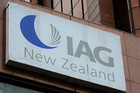 IAG has completed its $380 million take-over of AMI Insurance after getting the all clear from regulators