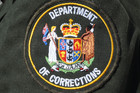 Corrections wants a quarter of all re-offending wiped out