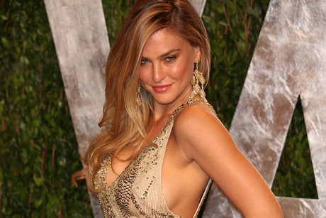 Bar Refaeli (WENN.com)