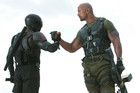 Still from G.I. Joe: Retaliation