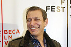 Jeff Goldblum (AAP)
