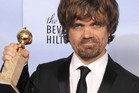 Peter Dinklage (AAP)