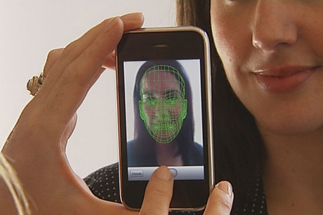 A new 'ugly' app rates peoples' ugliness