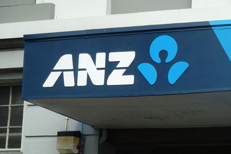 ANZ has cut its one-year mortage rates to 5.25 percent (file)