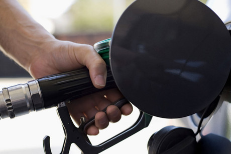 Transport Minister Gerry Brownlee estimates the rise in petrol duty will increase average running costs for an average petrol vehicle by around $30 a year