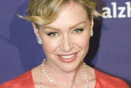 Portia De Rossi (Reuters)