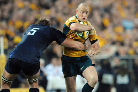 Stirling Mortlock (NZN file)