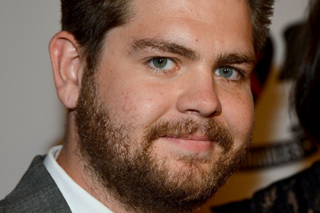 Jack Osbourne (Getty)