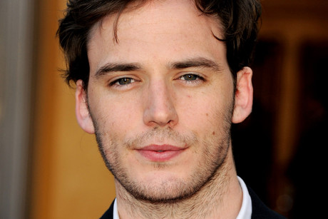 Sam Claflin (Getty)
