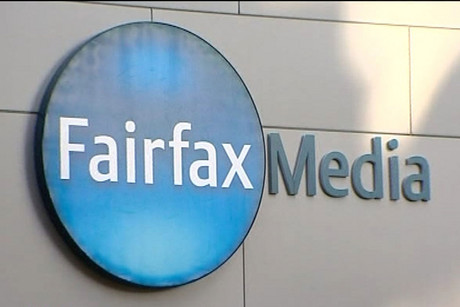 The media giant Fairfax is slashing jobs and starting to charge for online access in Australia