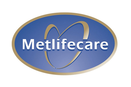 Metlifecare has amended its merger proposal again