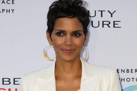 Halle Berry (Reuters)