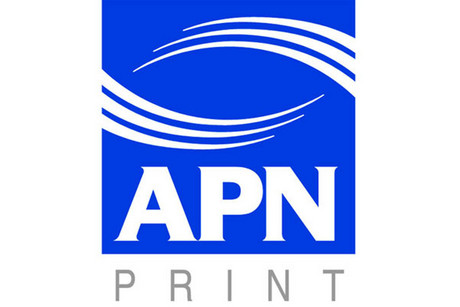 APN are investing online (file)