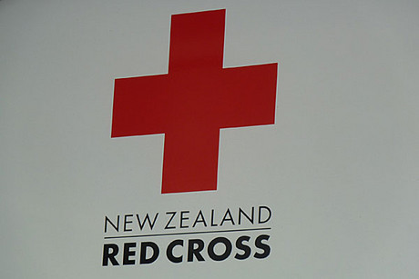 Two New Zealand Red Cross workers have been caught up in a bombing incident in Afghanistan (file)