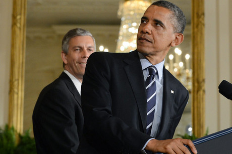 US President Barack Obama is confident the Supreme Court will uphold his sweeping healthcare reforms (NZN)
