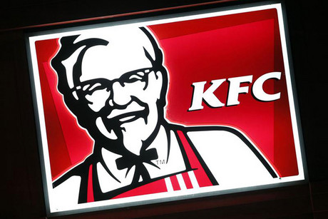 KFC contribute 77 percent of annual sale to Restaurant Brands (Reuters)