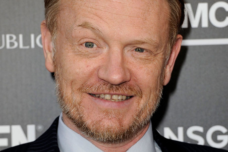 Jared Harris (Getty)