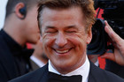 Alec Baldwin (Getty)