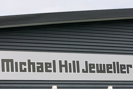 The jeweller's full-year results for the 12 months ended June 30 will be released on August 17