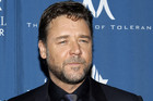 Russell Crowe (Reuters)