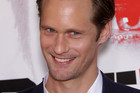 Alexander Skarsgard (AAP)