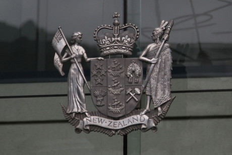 Criminal records are to be shared between Queensland and New Zealand for the purpose of assessing job applicants