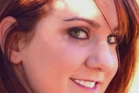 Jessica Ghawi began screaming when she was shot