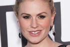 Anna Paquin (AAP)