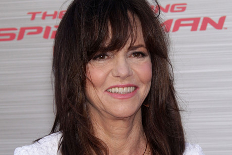Sally Fields (AAP)