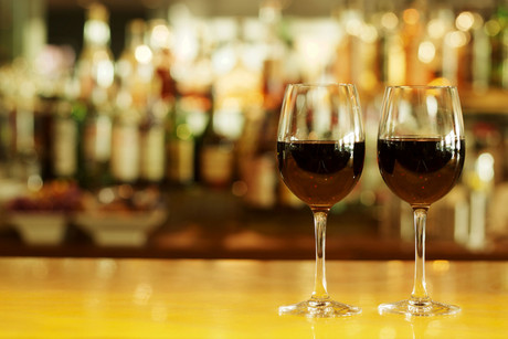 Raising the price of liquor would penalise everyone who buys a drink and boost liquor company profits, ACT says