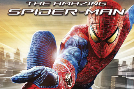 The Amazing Spider-Man was released June 29, 2012