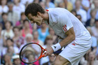 Andy Murray-mania has hit Britain (Reuters file)