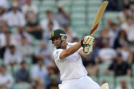 Jacques Kallis (Reuters file)