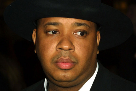 Run D.M.C's Rev Run (AAP)