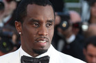 Sean 'P Diddy' Combs (AAP)