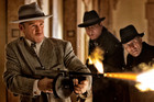 Still from Gangster Squad