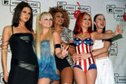 Pop sensation The Spice Girls will be performing at the closing ceremony (Reuters)
