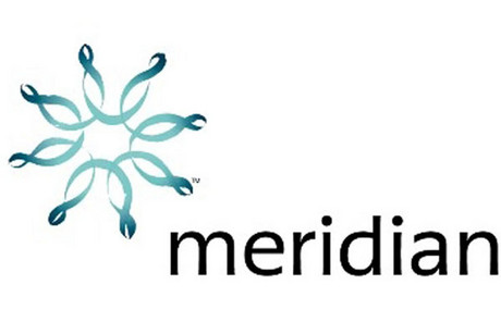 Meridian's net profit has fallen